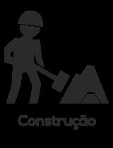 Construção_home