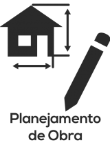 Planejamento_de_obra_home