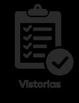 Vistorias_home