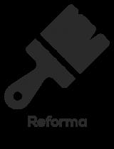 reforma_home